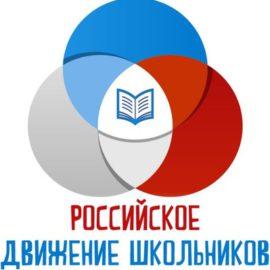 20 марта Общерайонное родительское собрание «РДШ — инвестиции в будущее»