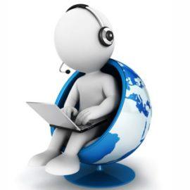 17 мая Международный день детского Телефона Доверия